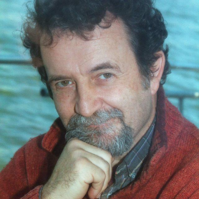 Jean-Luc DANJON